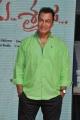 Pradeep Rawat @ Nenu Sailaja Movie Audio Launch Stills