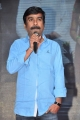 Bhaskarabhatla Ravikumar @ Nenu Sailaja Movie Audio Launch Stills