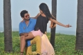 Sandeep, Bhavya Sri in Nenu Seetha Devi Movie Stills