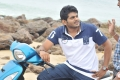 Actor Sandeep in Nenu Seetha Devi Movie Stills
