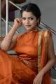 Actress Bhavya Sri @ Nenu Seethadevi Audio Launch Stills