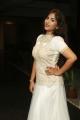 Actress Komali @ Nenu Seethadevi Audio Launch Stills