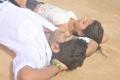 Sandeep, Bhavya Sri in Nenu Seethadevi Movie Photos