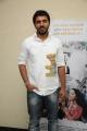 Actor Nivin Pauly at Neram Movie Audio Launch Stills