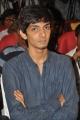 Anirudh Ravichander at Neram Movie Audio Launch Stills