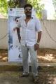 Actor John Vijay at Neram Movie Audio Launch Stills
