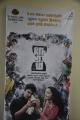 Neram Movie Audio Launch Stills