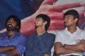 Vijay Sethupathi, Anirudh, Udhayanidhi @ Neram Movie Audio Launch Photos