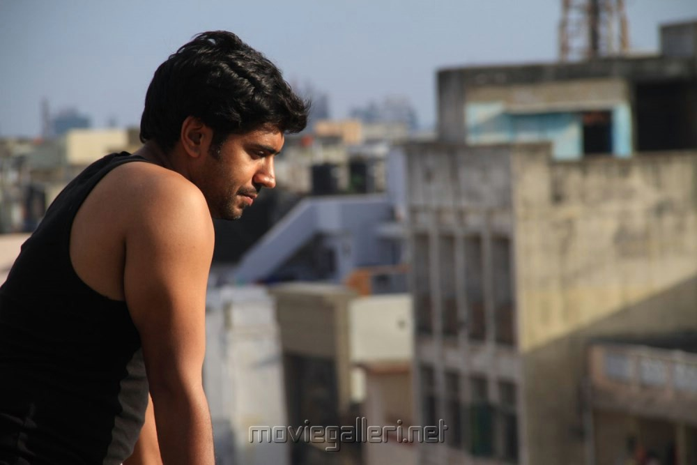 Picture 412805 | Actor Nivin in Neram Tamil Movie Stills | New Movie ... Nassar Actor Body