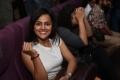 Actress Shraddha Srinath @ Nerkonda Paarvai Movie FDFS Photos
