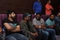 Yuvan Shankar Raja, PS Mithran @ Nerkonda Paarvai Movie FDFS Photos