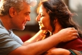 Ajith Kumar, Vidya Balan in Nerkonda Paarvai Movie HD Images