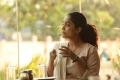 Actress Abhirami Venkatachalam in Nerkonda Paarvai Movie Stills HD