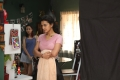Actress Shraddha Srinath in Nerkonda Paarvai Movie Stills HD