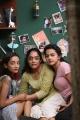 Andrea Tariang, Abhirami Venkatachalam, Shraddha Srinath in Nerkonda Paarvai Movie Stills HD