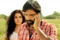 Shabeer, Piaa Bajpai in Nerungi Vaa Muthamidathe Movie Latest Photos