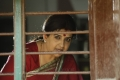 Actress Ambika in Nerungi Vaa Muthamidathe Movie Latest Photos