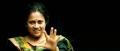 Nerungi Vaa Muthamidathe Movie Latest Photos