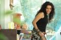 Actress Piaa Bajpai in Nerungi Vaa Muthamidathe Movie Latest Photos