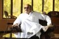 AL Alagappan in Nerungi Vaa Muthamidathe Movie Latest Photos