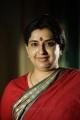 Actress Ambika in Nerungi Vaa Muthamidathe Movie Stills