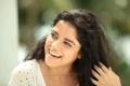Actress Piaa Bajpai in Nerungi Vaa Muthamidathe Movie Stills