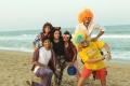 Nerungi Vaa Muthamidathe Movie Stills