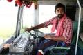 Actor Shabeer in Nerungi Vaa Muthamidathe Movie Stills