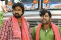 Thambi Ramaiah in Nerungi Vaa Muthamidathe Movie Stills