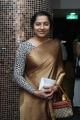 Suhasini @ Nerungi Vaa Muthamidathe Movie Premiere Show Stills