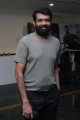 Vasanth @ Nerungi Vaa Muthamidathe Movie Premiere Show Stills