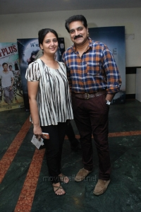 Vijay Adhiraj @ Nerungi Vaa Muthamidathe Movie Premiere Show Stills