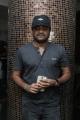 Udhaya @ Nerungi Vaa Muthamidathe Movie Premiere Show Stills