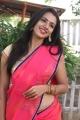 Actress Sruthi Hariharan @ Nerungi Vaa Muthamidathe Press Meet Stills