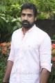 Actor Shabeer @ Nerungi Vaa Muthamidathe Movie Press Meet Stills