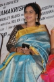 Viji Chandrasekhar @ Nerungi Vaa Muthamidathe Press Meet Stills