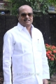 AL Azhagappan @ Nerungi Vaa Muthamidathe Press Meet Stills