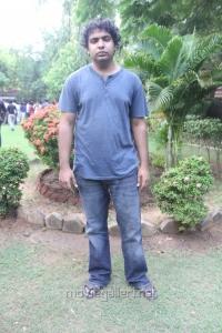 Nerungi Vaa Muthamidathe Press Meet Stills