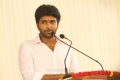Vikram Prabhu @ Neruppu Da Movie Audio Launch Stills