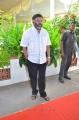 P Vasu @ Neruppu Da Movie Audio Launch Stills