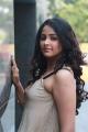 Actress Subiksha @ Nethra Movie Audio Launch Photos