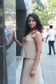 Actress Subhiksha @ Nethra Movie Audio Launch Photos