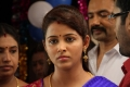 Actress Subiksha @ Nethra Movie Stills