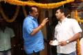A Venkatesh, Vinay in Nethra Movie Stills