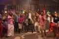 Actor Vinay in Nethra Movie Stills