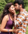 Nandagi, Vimal in Netru Indru Hot Pics
