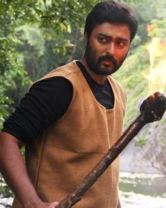 Actor Prasanna in Netru Indru Hot Pics