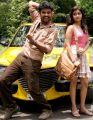 Vimal, Manumika in Netru Indru Hot Pics