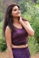 Actress Nandagi Hot in Netru Indru Movie Stills