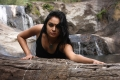 Actress Arundhati in Netru Indru Movie Hot Stills